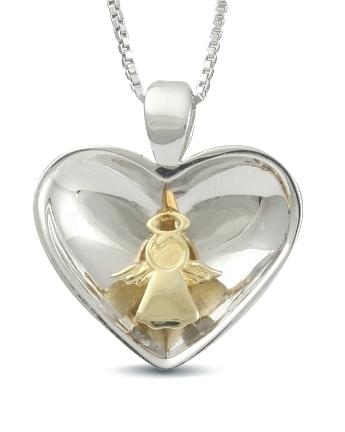 angel-in-my-heart1.jpg