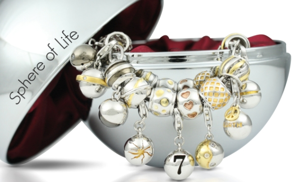 charm-bracelet-in-a-box-for-banner.jpg